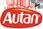 Autan brand logo