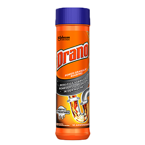 https://drano-de-uc1.azureedge.net/-/media/Drano/DE/Products/Power-Granules/Drano_Granules_Browse_product_image-1.png