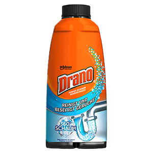 https://drano-de-uc1.azureedge.net/-/media/Drano/DE/Products/Power-Schaum/Drano_Foam_Browse_product_image.png
