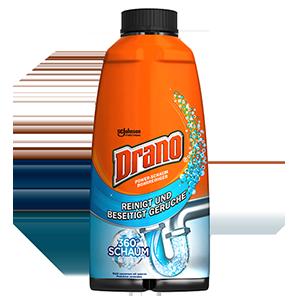 https://drano-de-uc1.azureedge.net/-/media/Drano/DE/Products/Power-Schaum/Drano_Foam_Browse_product_image.png